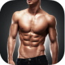 iOS限免、限時免費app遊戲軟體-Fitness & Bodybuilding 3