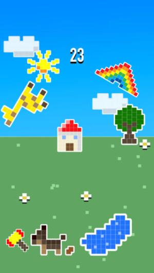 ios限免、限時免費軟體app遊戲-Dashy Dog 2