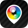 ios限免、限時免費軟體app遊戲-InstaPlace 3