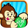 160808 iOS app (6)