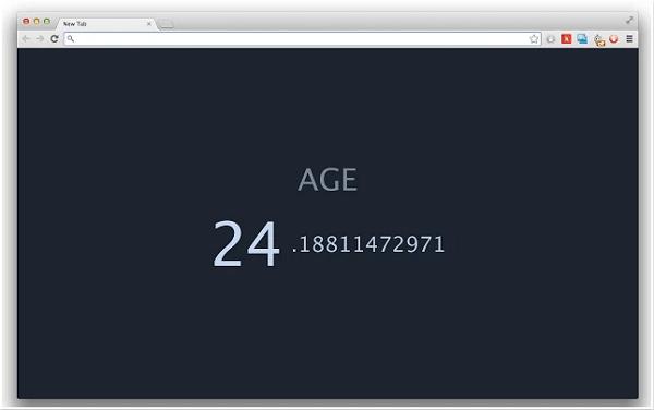 20160127google new tab (4)