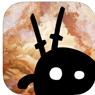 20161012 ios app gone free (9)