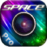 Ace-PhotoJus-Space-FX-Pro