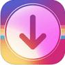 20170111 ios app gone free (3)