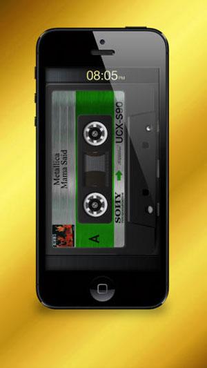 Cassette-Gold-1