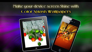 Color-Splash-Wallpapers-√-1