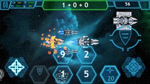 Math Fleet-2