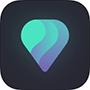 戀愛交友app軟體-Paktor拍拖 2