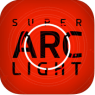 Super Arc Light-ps