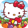 Hello-Kitty-Orchard!