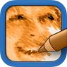 iOS限免、限時免費軟體遊戲APP-Box SketchMee 3