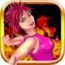 iOS限免、限時免費軟體遊戲APP-Fire Jump 3