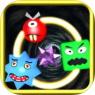 iOS限免、限時免費軟體app遊戲-3D Fantasy Tunnel 3
