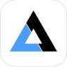 iOS限免、限時免費軟體app遊戲-AURA 3
