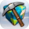 iOS限免、限時免費軟體app遊戲-Block Earth 3