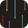 iOS限免、限時免費軟體app遊戲-Brainy Moves 3