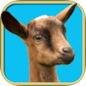 iOS限免、限時免費軟體app遊戲-Buttermilk 3