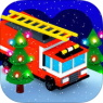 iOS限免、限時免費軟體app遊戲-City Cars Adventures by BUBL 3