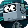 iOS限免、限時免費軟體app遊戲-Dr.Stanley's House 3 3