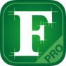 iOS限免、限時免費軟體app遊戲-EverFont PRO 3