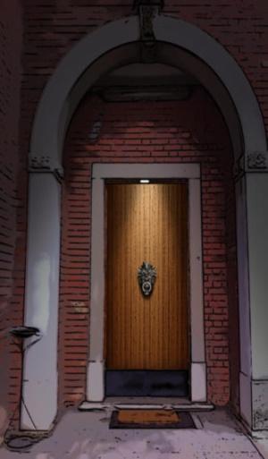 iOS限免、限時免費軟體app遊戲-Horror House 2 1