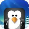 iOS限免、限時免費軟體app遊戲-Penguin Pounce 3