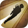 iOS限免、限時免費軟體app遊戲-Piloteer 3