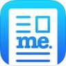 iOS限免、限時免費軟體app遊戲-Resume Maker 3
