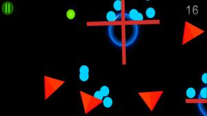 iOS限免、限時免費軟體app遊戲-SQUADRON Line 2