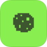 iOS限免、限時免費軟體app遊戲-Vast Blast 3