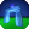 iOS限免、限時免費app軟體遊戲-Bubble Tower 2 3