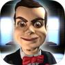 iOS限免、限時免費app軟體遊戲-Goosebumps Night of Scares 3