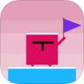 iOS限免、限時免費app軟體遊戲-High Mountain 3
