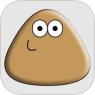 iOS限免、限時免費app軟體遊戲-Pou 3