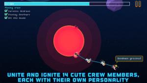 iOS限免、限時免費app軟體遊戲-Sunburn! 2