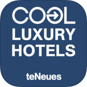 Luxury Hotels of the World-ps