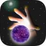 iOS限免、限時免費軟體APP遊戲-Gravity 2.0 2