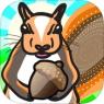 iOS限免、限時免費軟體app遊戲-SQUIRRELED 3