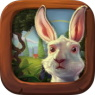 iOS限免、限時免費遊戲app軟體-Alice in Wonderland 3