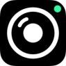 iOS限免、限時免費遊戲app軟體-BlackCam 3