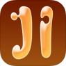 iOS限免、限時免費APP軟體遊戲-Join It 3