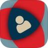 iOS限免、限時免費APP軟體遊戲-StencilPic 3