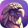 iOS限免、限時免費APP軟體遊戲-Totems 3