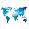 iOS限免、限時免費APP遊戲軟體-Flag Filter 3