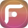 iOS限免、限時免費APP軟體遊戲-Fontz App 3