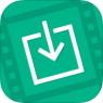 iOS限免、限時免費app軟體遊戲-Video Downloader for Vine 3