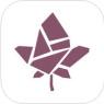 iOS限免、限時免費app軟體遊戲-Mosaic. 3