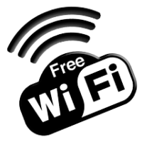 免費 WiFi熱點0325 FI