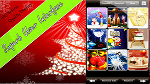 Christmas Wallpapers-2
