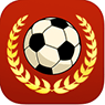 Flick Kick Football-ps
